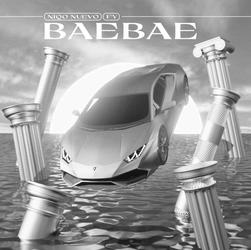 Niqo-BaeBae.png