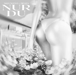 Niqo-NurDu.png