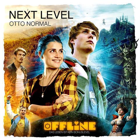 4260395983036_RPR-017D_Otto-Normal_Next-