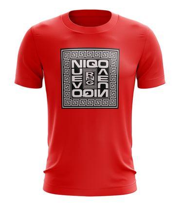 Niqo-Shirt-Shop-01.jpg