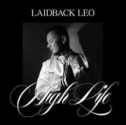 172-Leo-HighLife.png