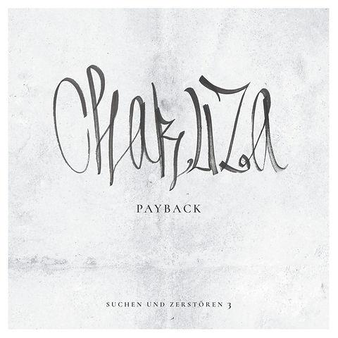 20180403-CHAKUZA-Singles7-2-1024x1024.jp