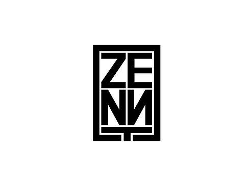 Zenit-1024x768.jpg