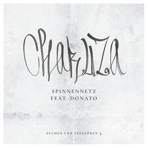 20180403-CHAKUZA-Singles4-2-1024x1024.jp