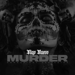 Niqo-Murder.png