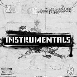 Antifuchs-Instrumentals.png