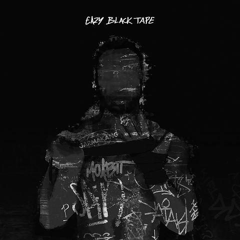 4260395983128_YOO-001_Eazy_Black-Tape_di