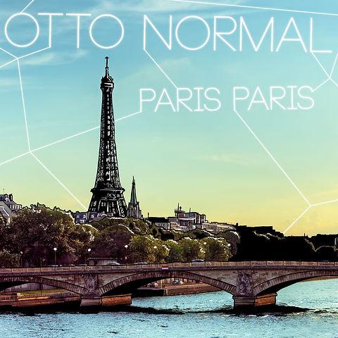RPR-009D-Otto-Normal-Paris-Paris-Cover-2