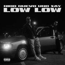 Niqo-LowLow.png