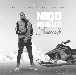 140-Niqo-Suave.png