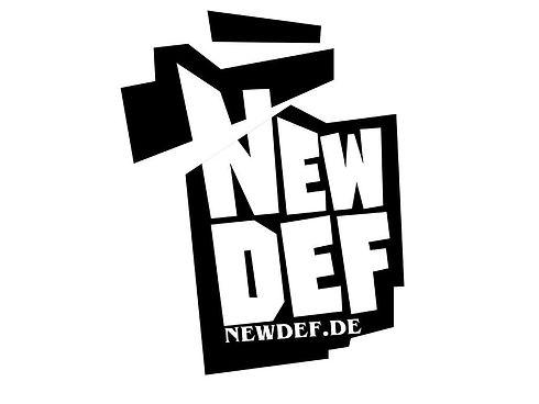 NewDEF-1024x768-1024x768.jpg