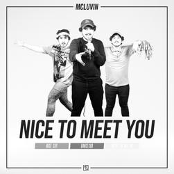 McLuvin-NiceToMeetYouEP.png