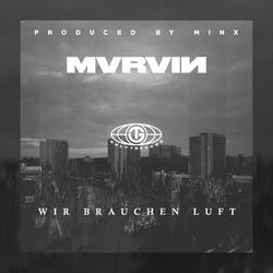 154-MVRVIN-WirBrauchenLuft.png