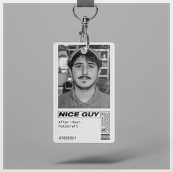 NiceGuy-McLuvin.png