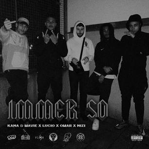 163-KanaMavie-ImmerSo.png
