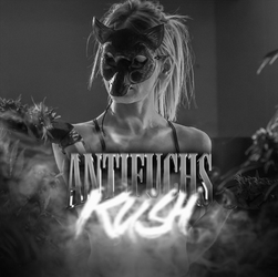 153-Antifuchs-Kush.png