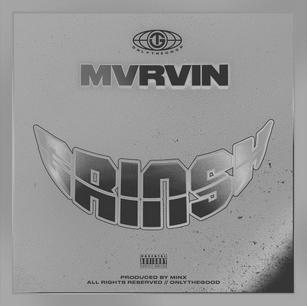 147-MVRVIN-Grinsh.png