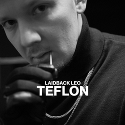 169-Leo-Teflon.png