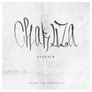 128-Chakuza-Payback.png