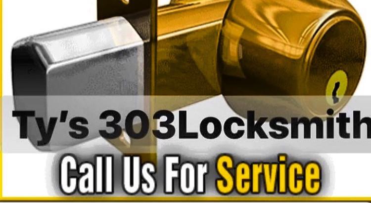 Smart Door Locks vs. Grade Level Residential Locks: