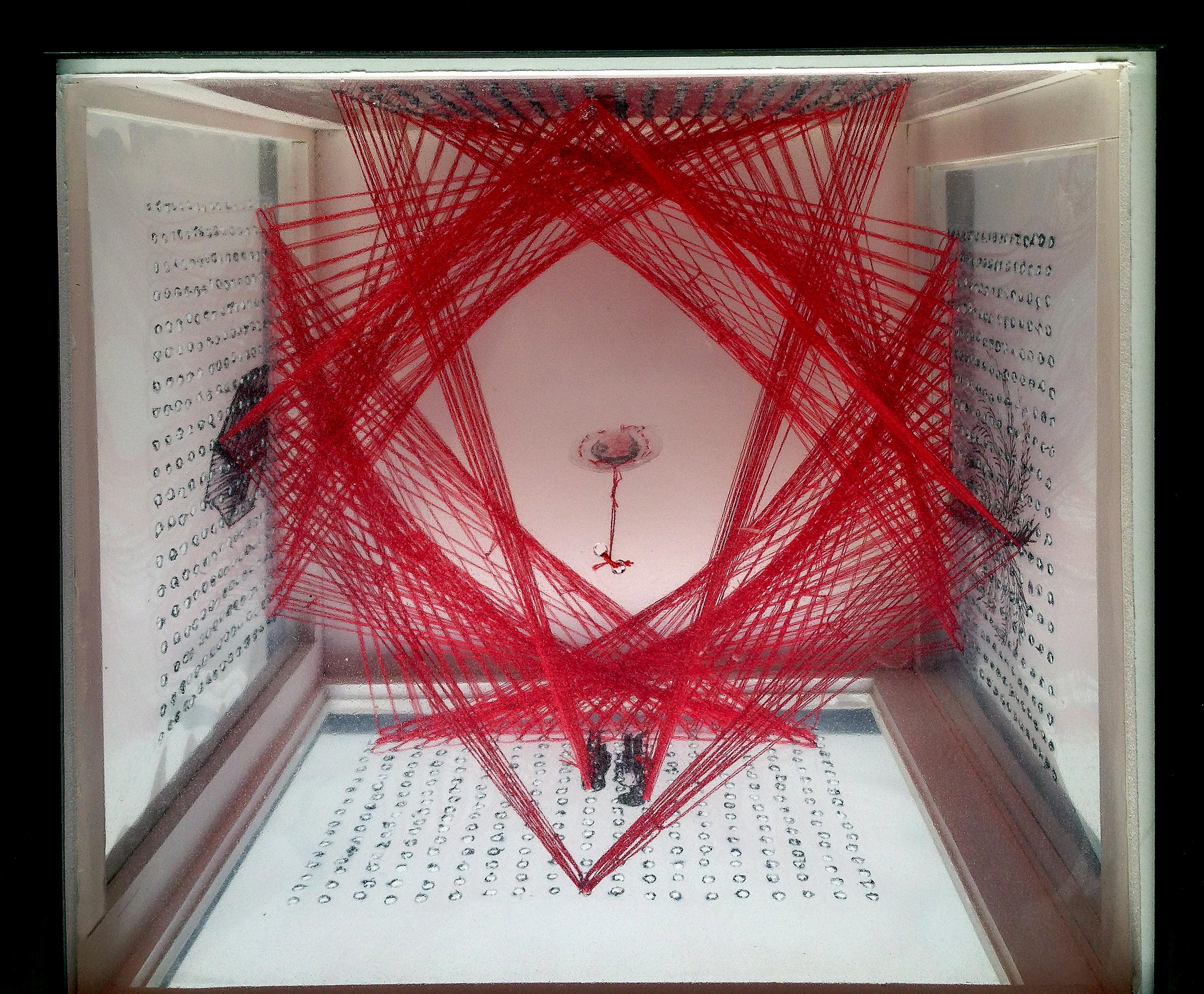 Spider web top.jpg