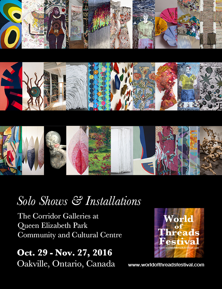 7_solo-shows-installations