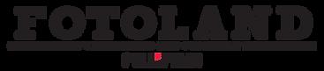 FOTOLAND_WPS_logo (1).png