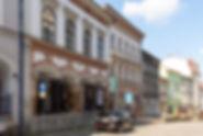 cieszyn-gleboka 23.jpg