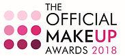The-Official-Makeup-Awards-2018.jpg
