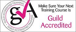 Make-sure-Accreditation-guild.jpg