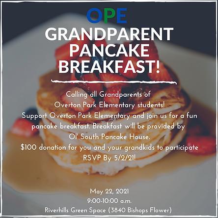 OPE Pancake Breakfast (2).png