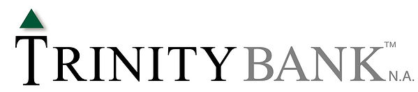Trinity Bank logo.jpg