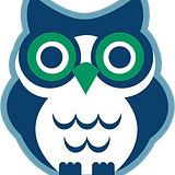 ope-owl.png