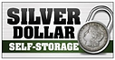 silver dollar.png
