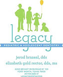 Legacy Dentistry.jpg