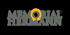 Memorial-Hermann-logo-1.png