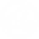 Bridges Logo Circle White.png