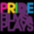 PFP-logo.png