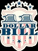 11DB logo.png