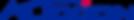 Alexion_Pharmaceuticals_logo.svg_.png