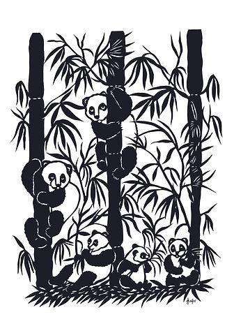 Panda_Karten_A5hoch.jpg