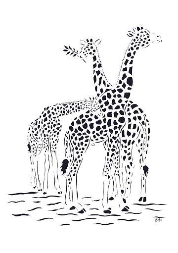 Giraffe_Karten_A5hoch.jpg