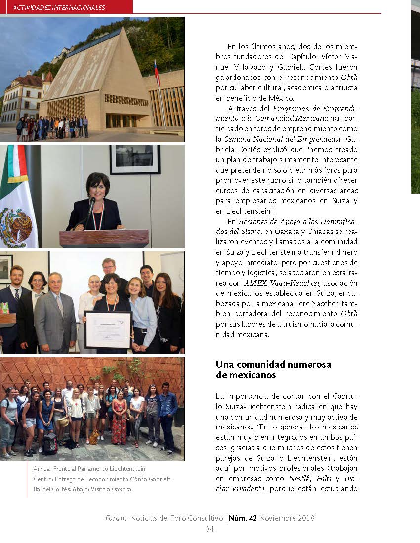Forum_N42_Page_5