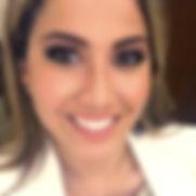 Denisse Alvarez.jpg