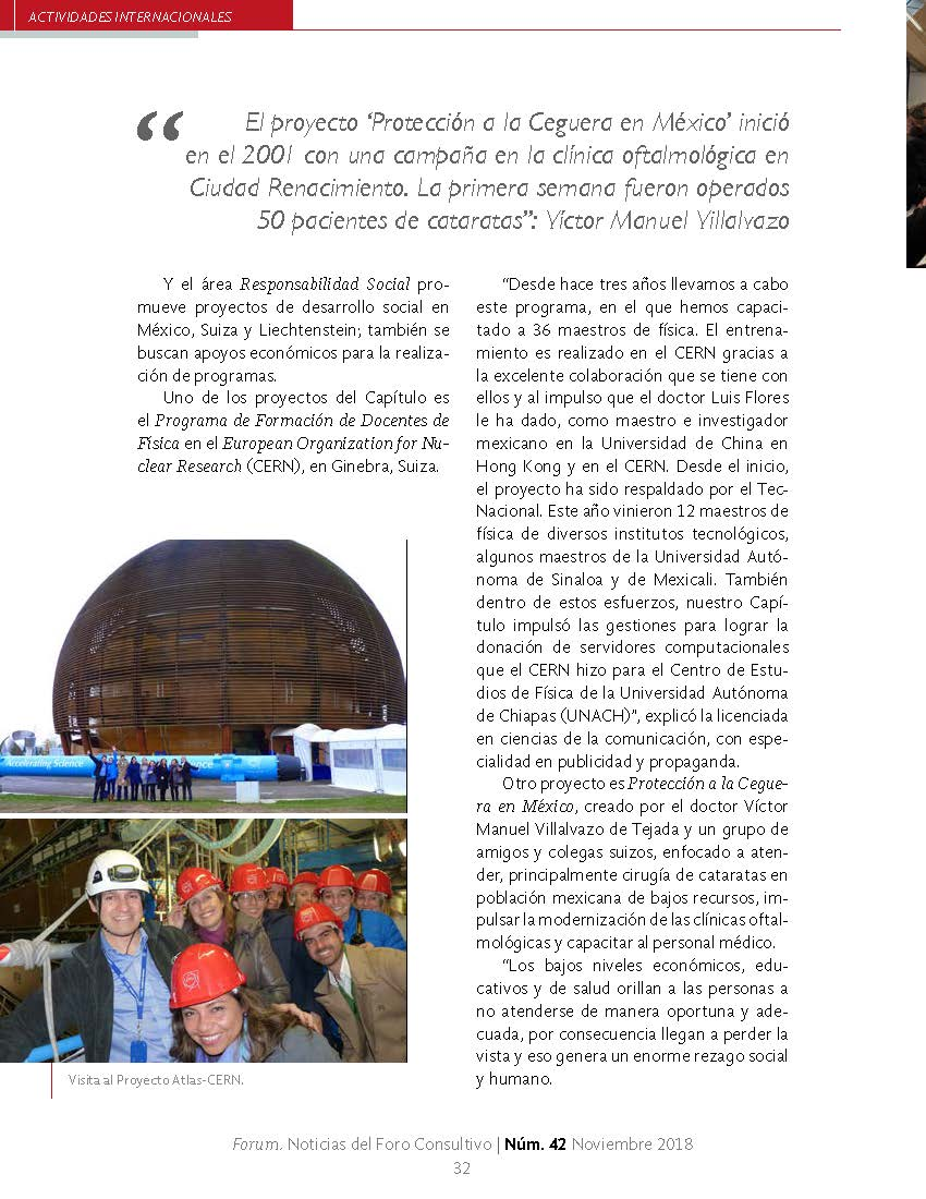 Forum_N42_Page_3