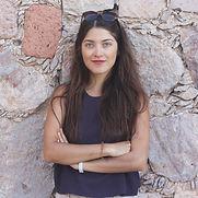 Gabriela Martinez Gonzalez.jpg
