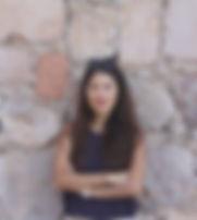 Gabriela Martinez.JPG