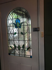 Susan's door panel.jpeg