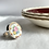 Thumbnail: Foley 'Broadway' pattern vintage china