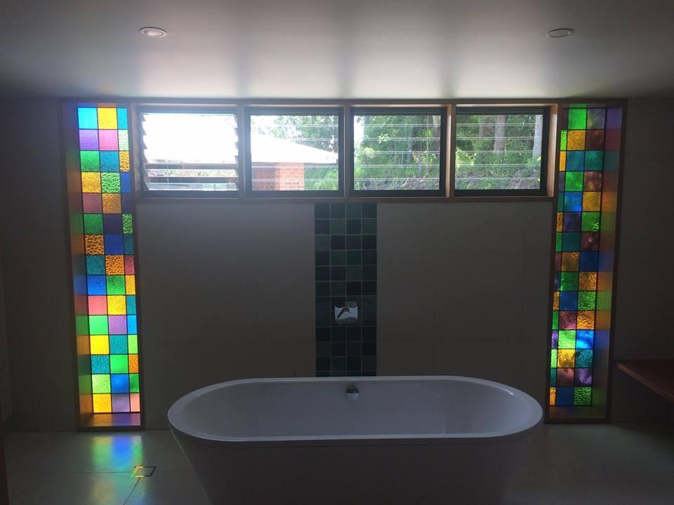Duranbah windows 2018